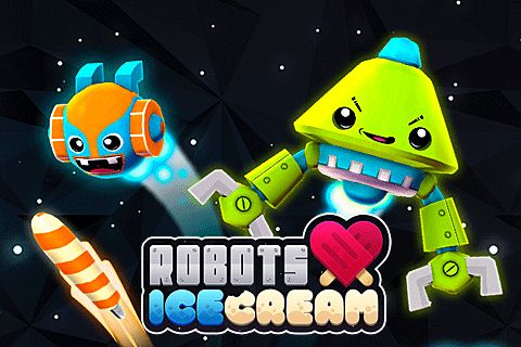 dinh-chat-tay-vo-de-voi-robots-love-ice-cream