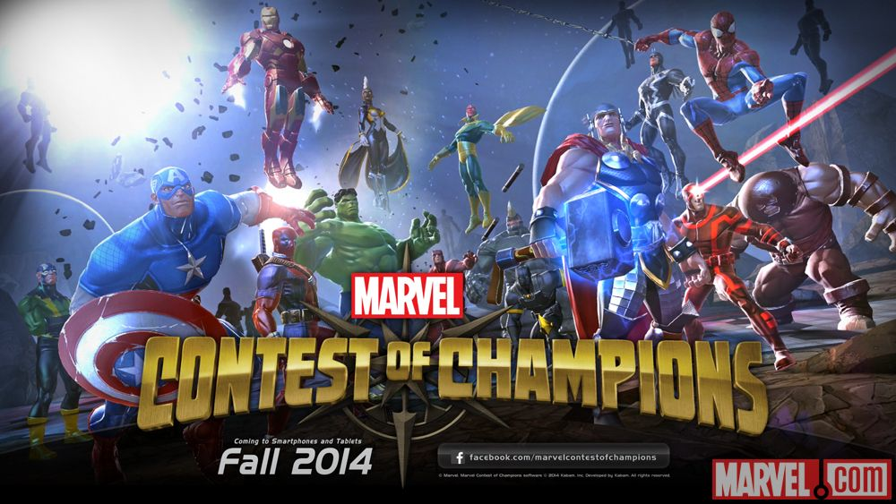 marvel-contest-of-champions-cuoc-chien-sieu-anh-hung