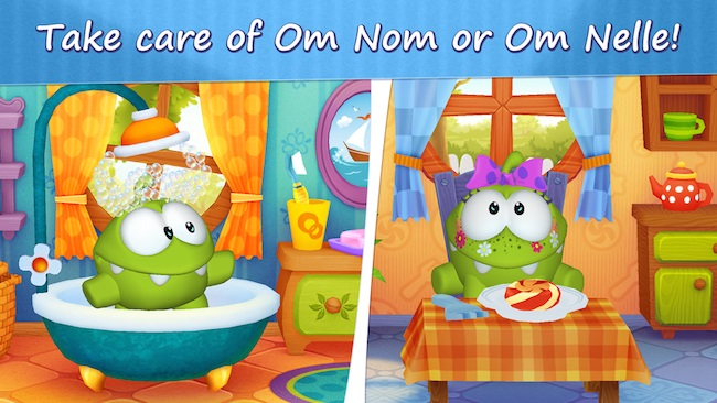 nuoi-om-nom-cua-cut-the-rope-tren-smartphone-1