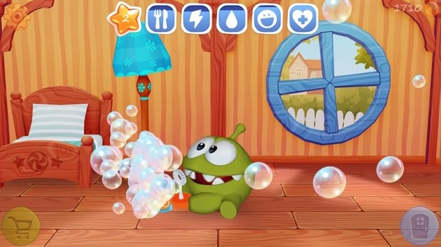 nuoi-om-nom-cua-cut-the-rope-tren-smartphone-3