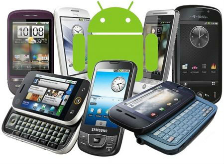 top-5-ung-dung-tang-toc-internet-cho-android