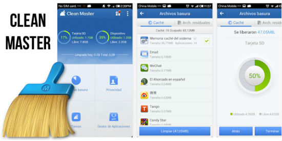 top-ung-dung-android-hot-nhat-thang-1-tren-google-play-5