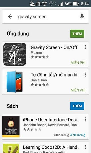 1-so-ung-dung-nho-thay-the-nut-nguon-tren-tren-android 6