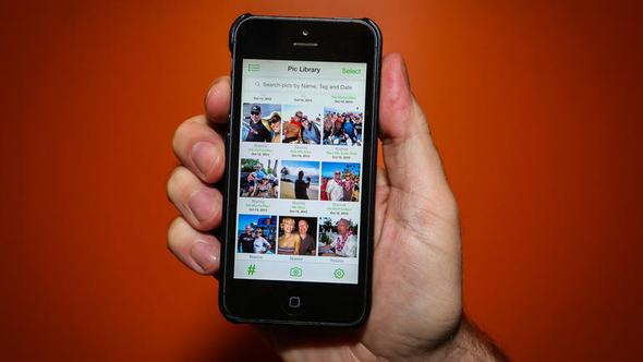 quickpics-photo-manager-ung-dung-tim-anh-hay-cho-ios-1