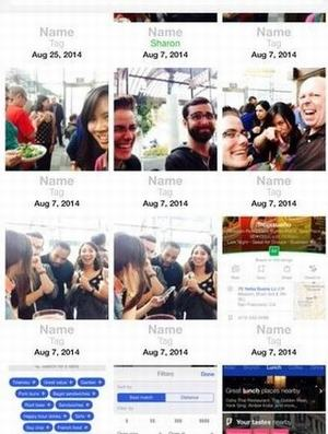 quickpics-photo-manager-ung-dung-tim-anh-hay-cho-ios-3