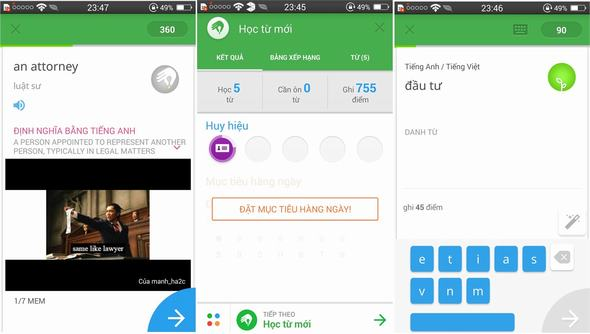 memrise-ung-dung-ios-hoc-tu-vung-tieng-anh-hay-mien-phi-2
