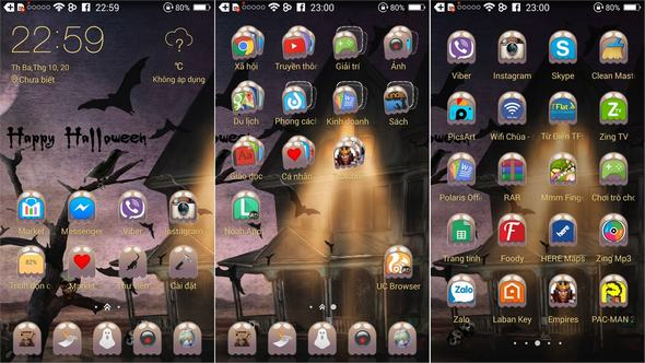 top-5-giao-dien-halloween-cuc-chat-cho-smartphone-3