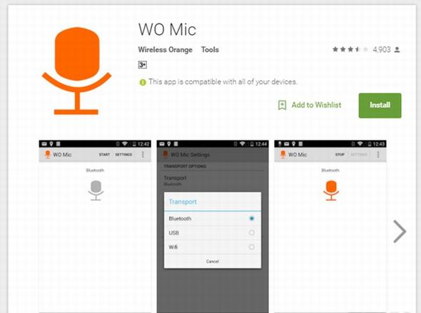 bien-thiet-bi-android-thanh-microphone-cho-pc-4