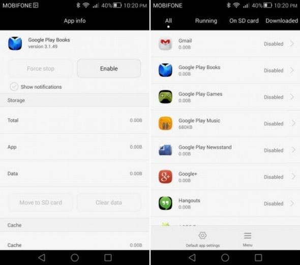 cach-tat-ung-dung-thong-tren-smartphone-android-2