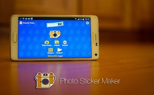 photo-sticker-maker-ung-dung-tach-anh-nen-cho-android-1