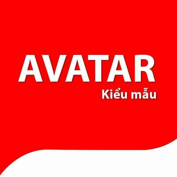 ung-dung-tao-avatar-va-anh-cover-facebook-cho-android