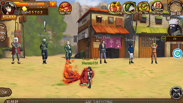 2-tua-game-mobile-online-naruto-sieu-hot-tai-viet-nam 2