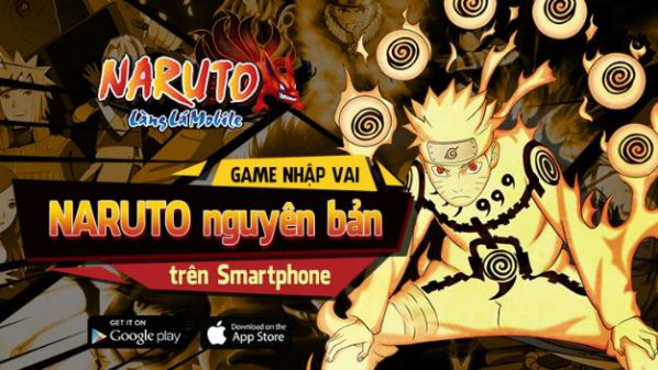 2-tua-game-mobile-online-naruto-sieu-hot-tai-viet-nam 3