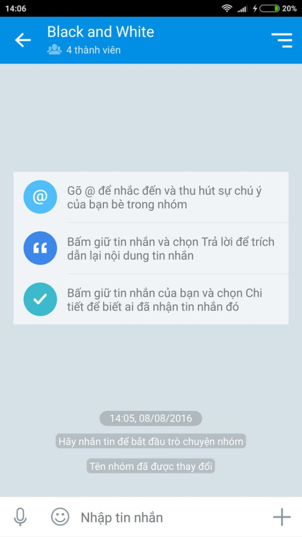 zalo-update-khien-nguoi-dung-facebook-messenger-phat 1