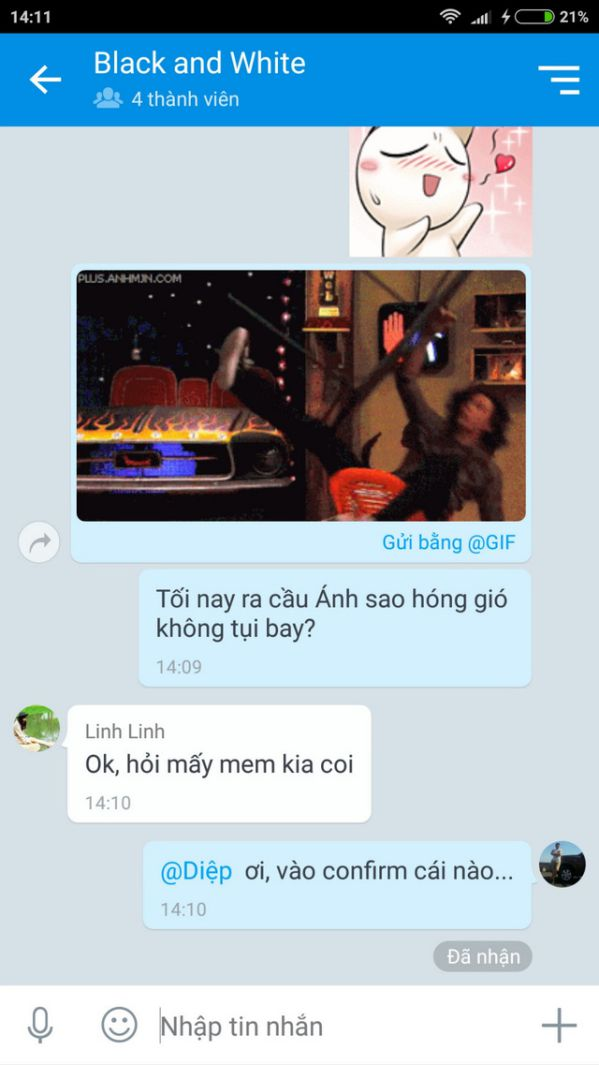 zalo-update-khien-nguoi-dung-facebook-messenger-phat 2