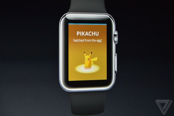 pokemon-go-da-chinh-thuc-co-mat-tren-apple-watch-6