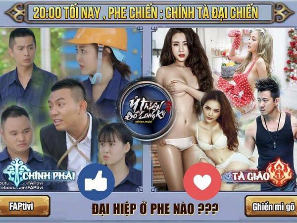 lang-game-viet-lieu-co-noi-dau-chat-bang-cong-dong-y-thien-3d-4