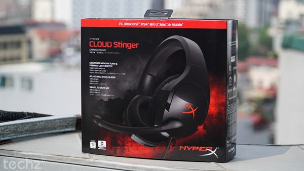 review-headphone-kingston-hyperx-cloud-stinger-re-ma-chat-1