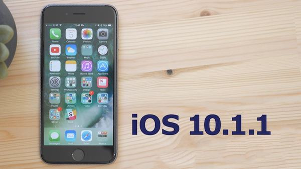 link-tai-truc-tiep-ios-10-1-1-cho-iphone-ipad-ipod-touch