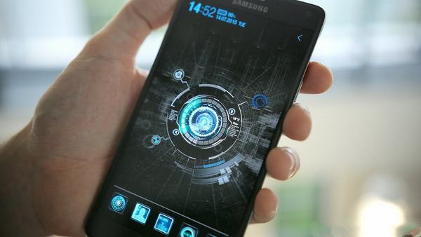 top-7-giao-dien-android-dep-lung-linh-hoan-toan-mien-phi-3