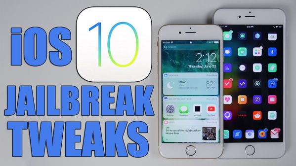 tong-hop-cac-apps-va-tweaks-tuong-thich-voi-ios-10-ios-10-2