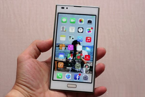 huong-dan-chay-ung-dung-ios-tren-smartphone-android-1