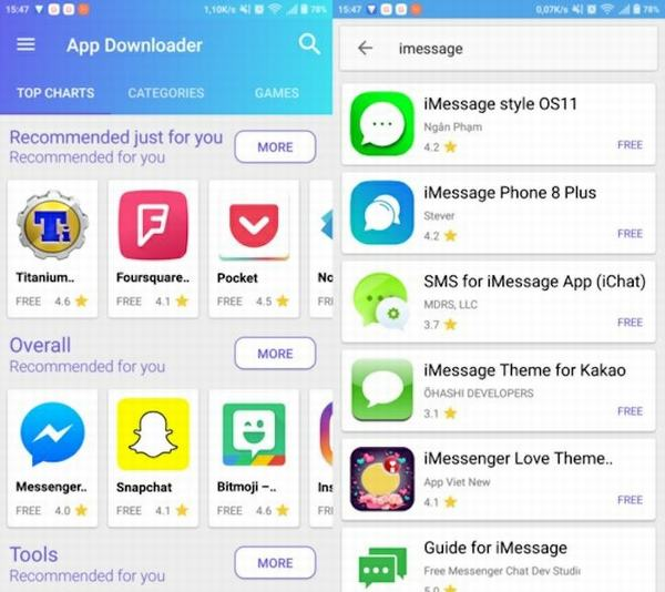 huong-dan-chay-ung-dung-ios-tren-smartphone-android-4