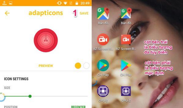 cach-tuy-bien-icon-ung-dung-khong-can-thay-doi-giao-dien-tren-android 4
