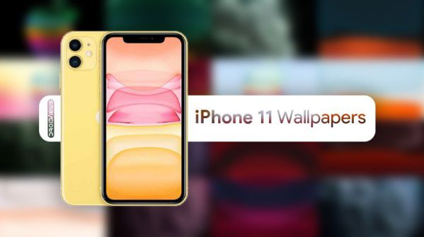 Cách mang Live Wallpaper của iPhone 11, 11 Pro lên iOS, Android